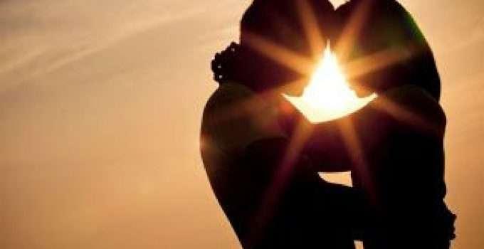 tarocchi amore astrologia