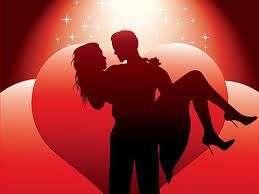 legamenti d'amore potenti