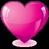 cartomanzia dell'amore a basso costo con barbara