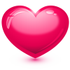 Legamenti d'Amore e Rituali Assoluti