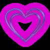 legamenti d'amore forti potenti