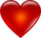 cartomanzia dell'amore cartomanti dell'amore