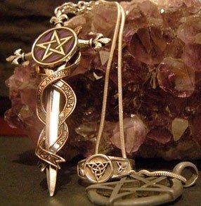 riti e rituali amore