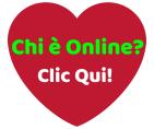 cartomanti online tarocchi