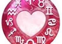 tarocchi amore oroscopo