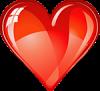 legamenti d'amore fattura d'amore
