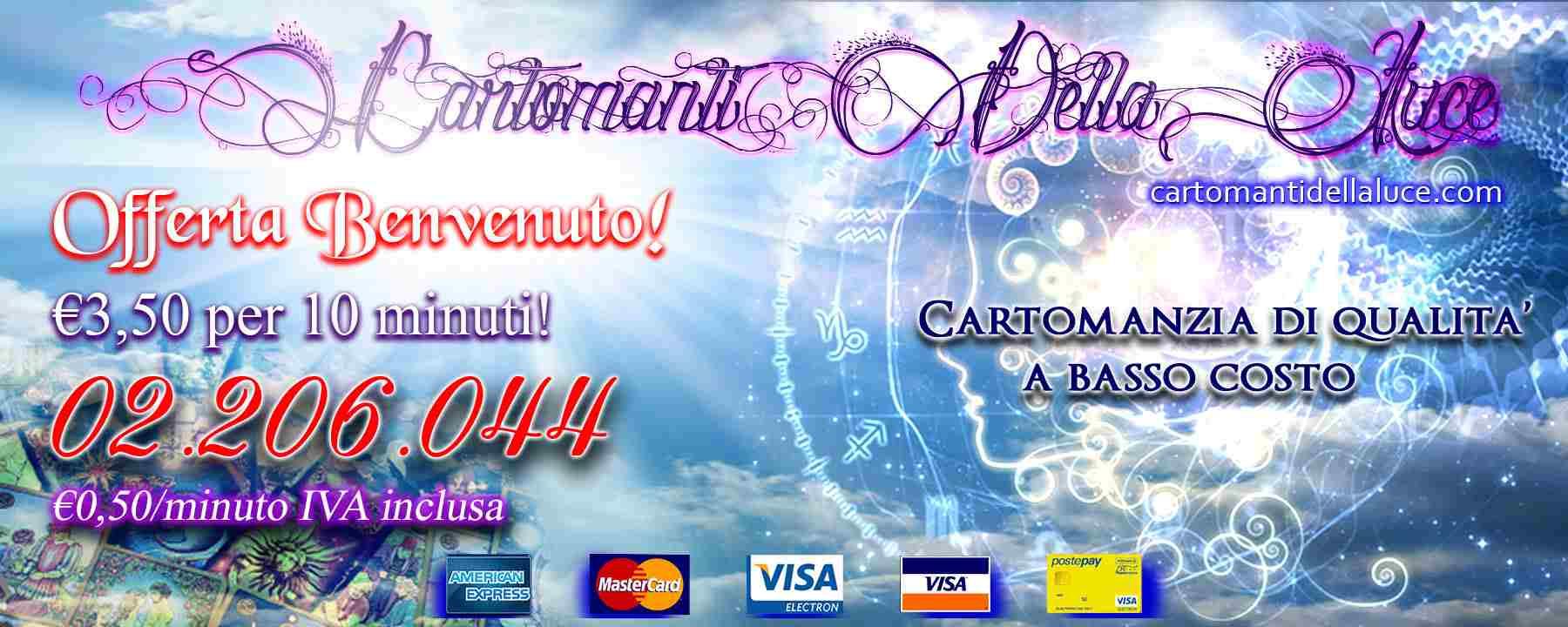 Oggetti A Basso Costo cartomanzia a basso costo ♥ da 0,19€ ♥899.661.646♥ cartomanti