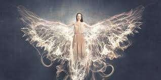 risposte angeli